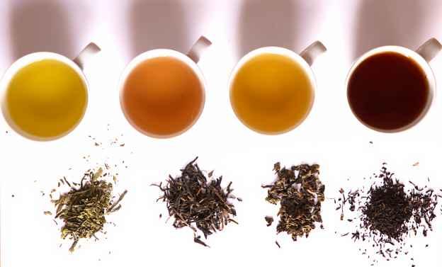 Πώς το τσάι αποτρέπει και την εμφάνιση διαβήτη τύπου 2