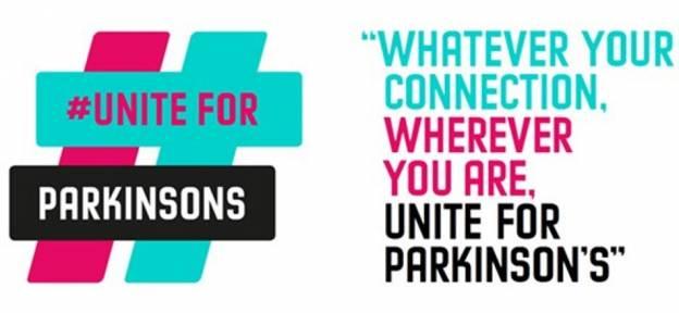 Παγκόσμια Ημέρα κατά της Νόσου Πάρκινσον η σημερινή