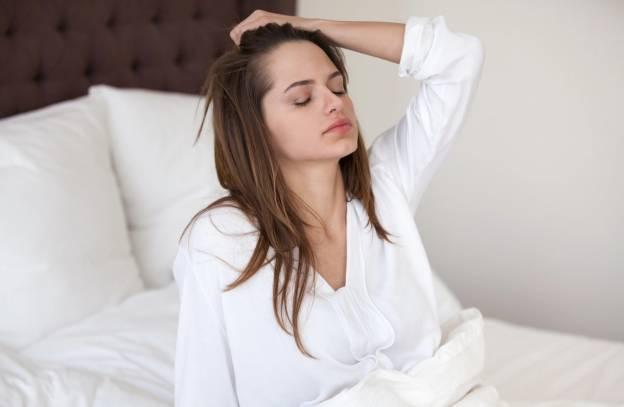 Είμαι έγκυος και νιώθω ζάλη και λιποθυμία.Πώς μπορώ να το αντιμετωπίσω;